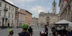 AP - Piazza Arringo