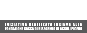 Cassa di Risparmio di Ascoli Piceno