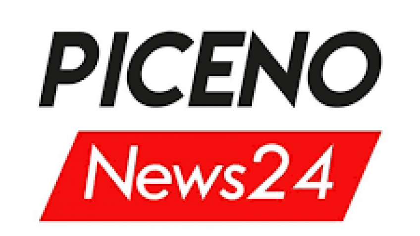 Logo Piceno News 24