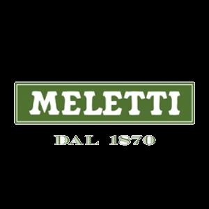 Meletti