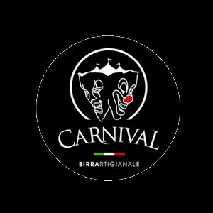 Carnival Birrificio