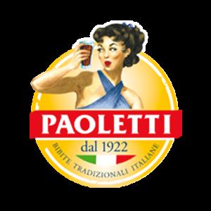 Paoletti Bibite