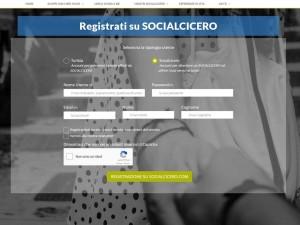 socialcicero_spiegazioni_socialcicero_01