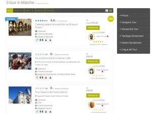 socialcicero_spiegazioni_turista_02