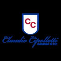 Claudio Cipolletti