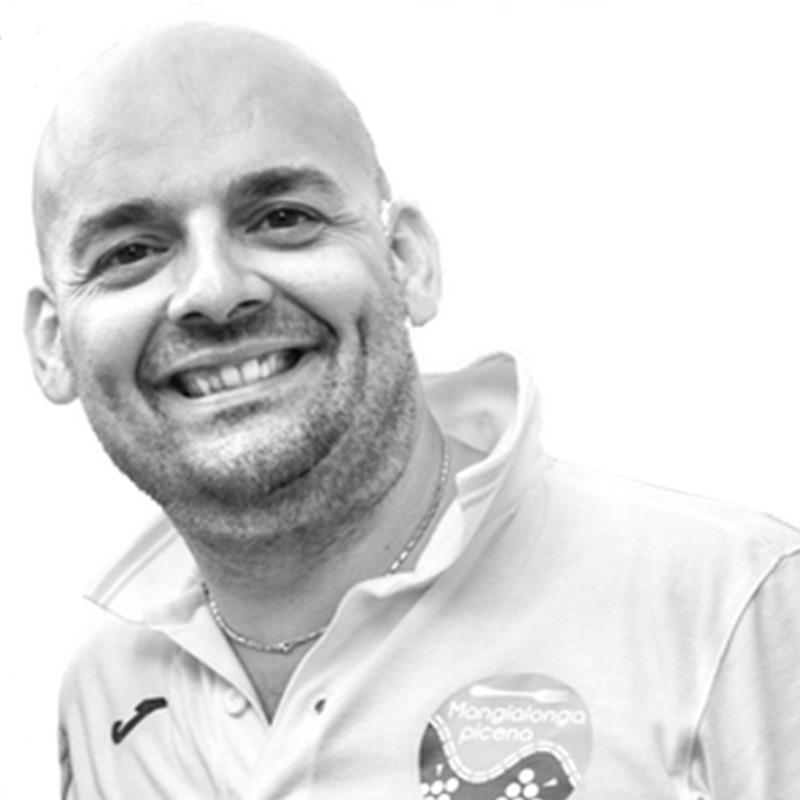 Socialcicero - Emanuele Camilli
