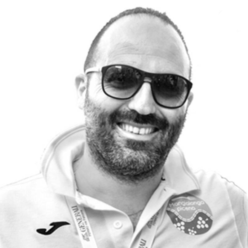 Socialcicero - Marco Cicconi