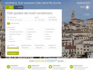 socialcicero_spiegazioni_turista_01