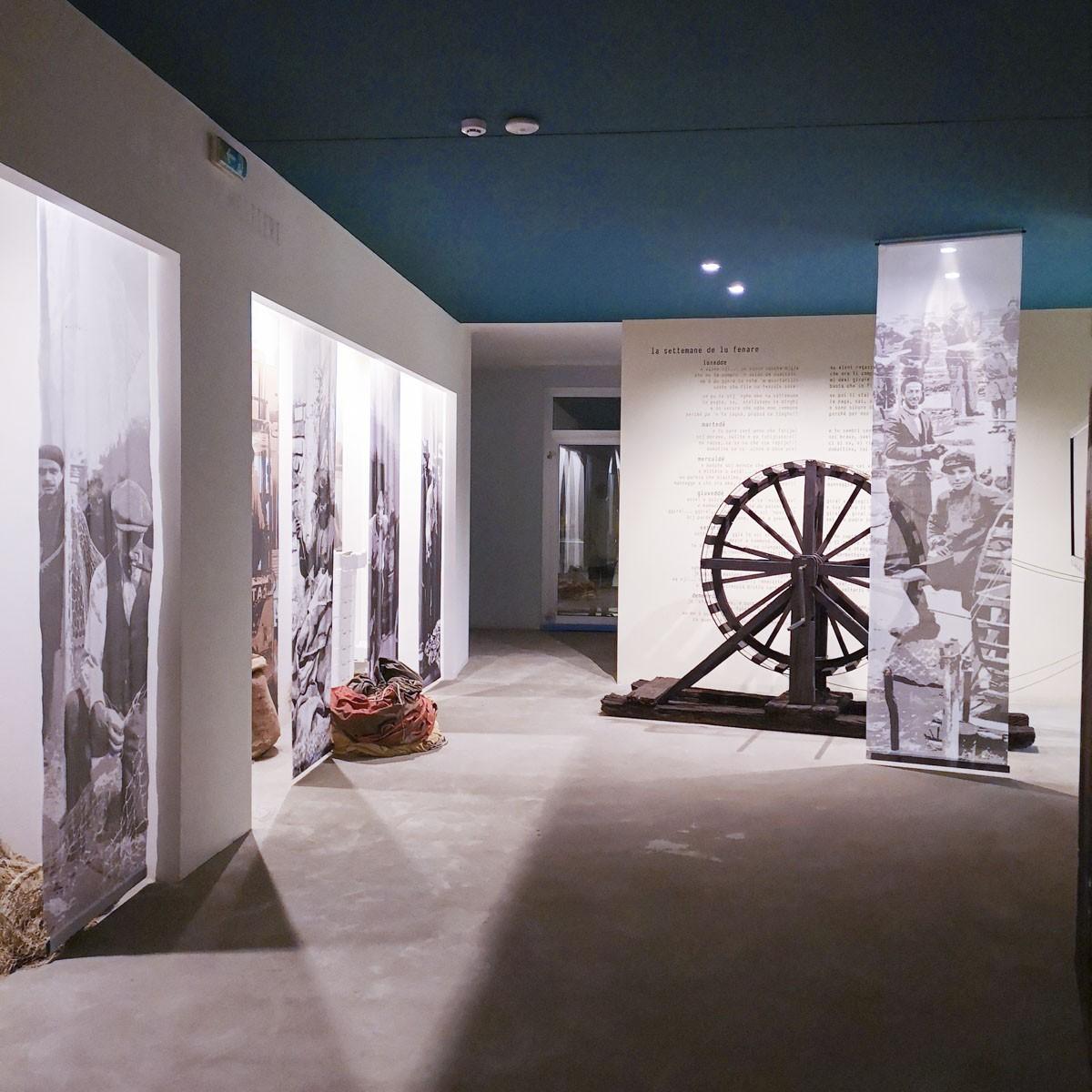 Museo-del-Mare-di-San-Benedetto-del-Tronto-galleria