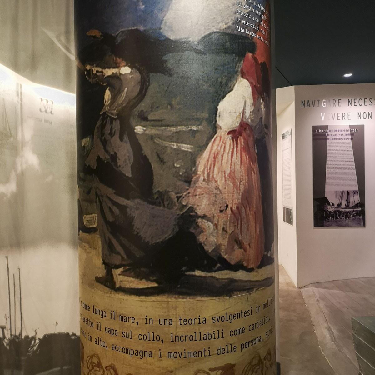Museo del Mare di San Benedetto del Tronto- ingresso_1
