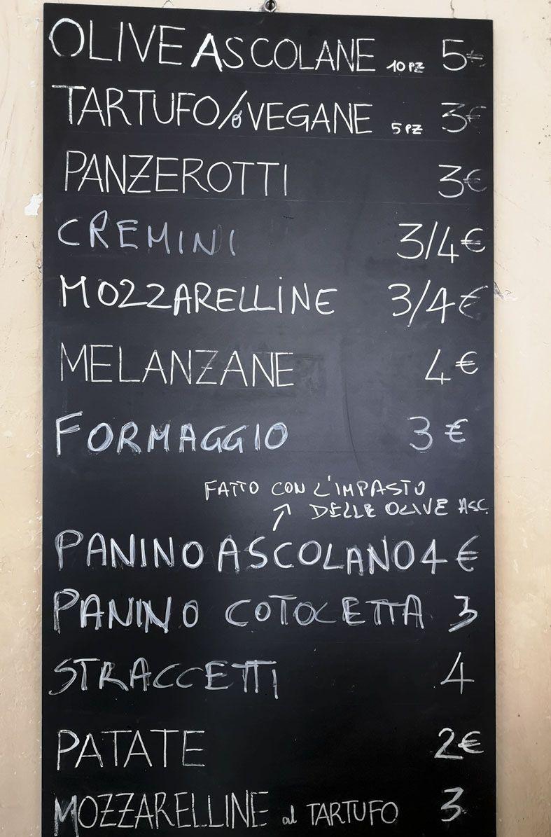 Olive-all-ascolana-ad-Ascoli-Piceno-180-gradi-prezzi