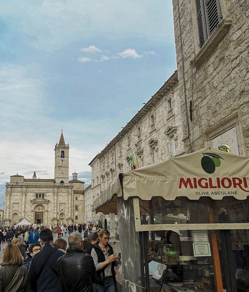Olive-all-ascolana-ad-Ascoli-Piceno-Migliori