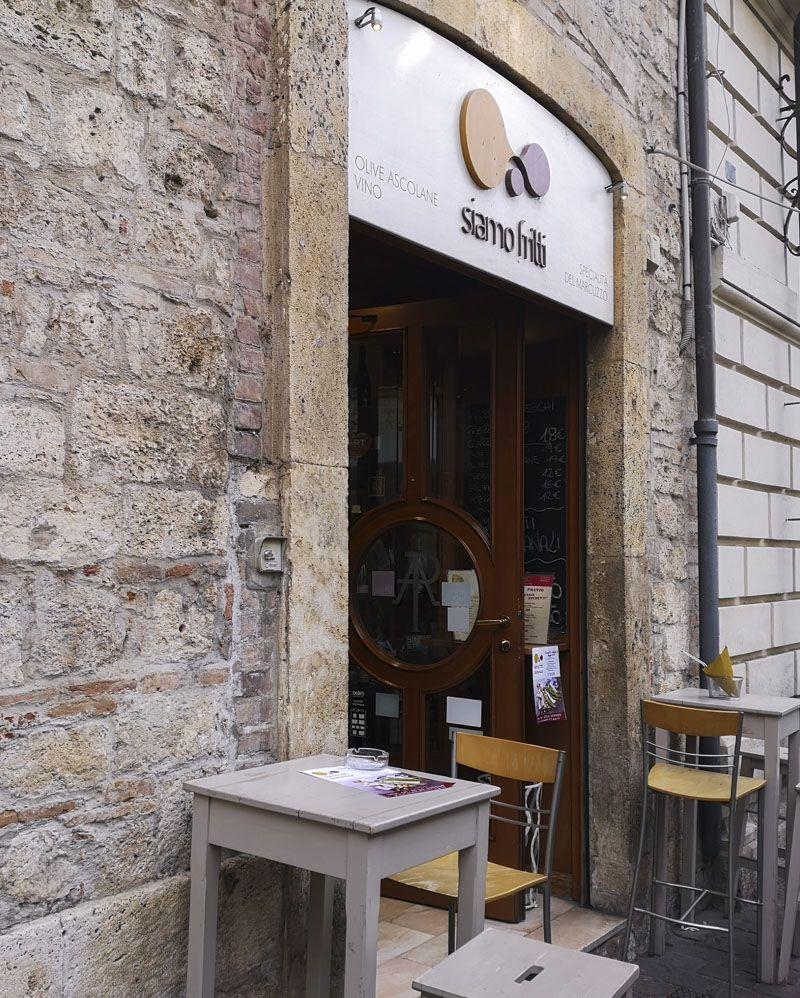 Olive-all-ascolana-ad-Ascoli-Piceno-Siamo-Fritti-locale