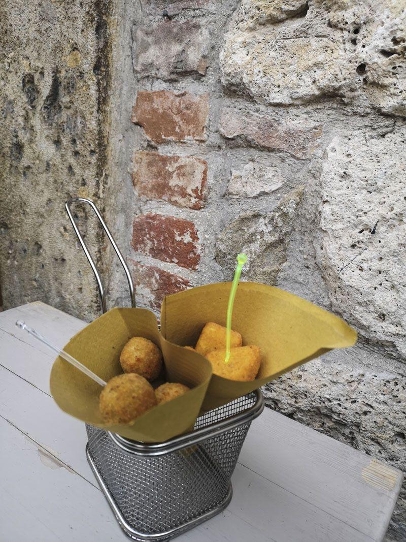 Olive-allascolana-ad-Ascoli-Piceno-Siamo-Fritti