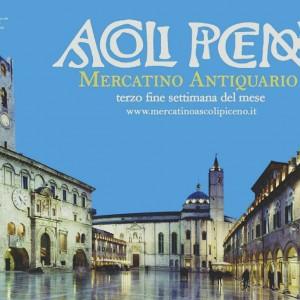 mercatino-antiquario-di-Ascoli-Piceno