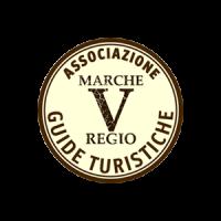 APS Marche V Regio - Ascoli Piceno