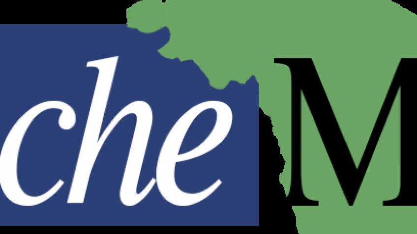 Logo cronache Marche