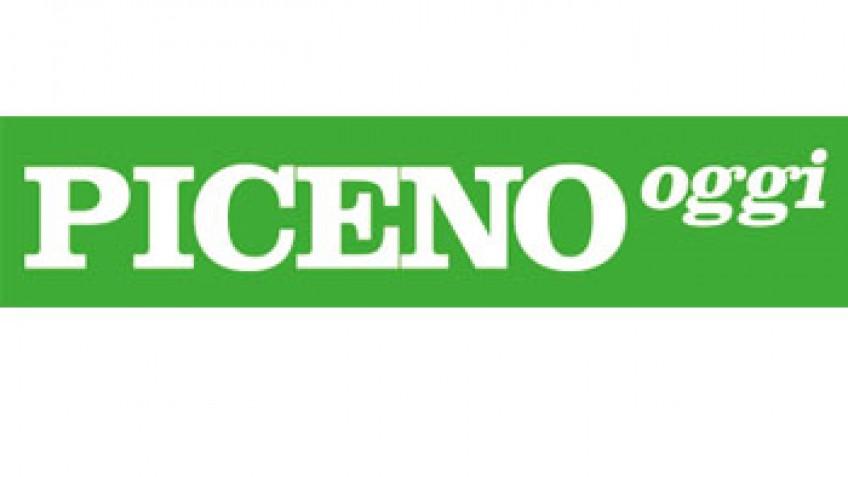 Logo Piceno Oggi