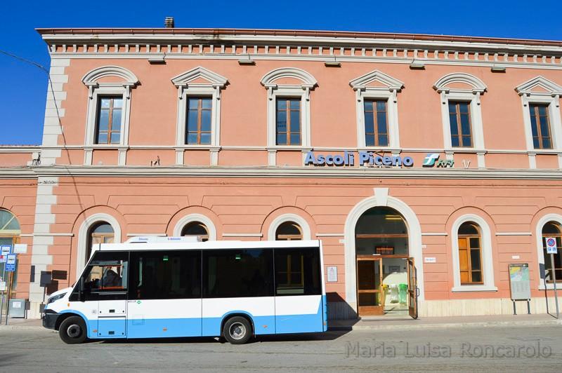 C:\Users\Maria Luisa\Desktop\Insieme in centro\articoli bus gratuiti Ascoli Piceno\