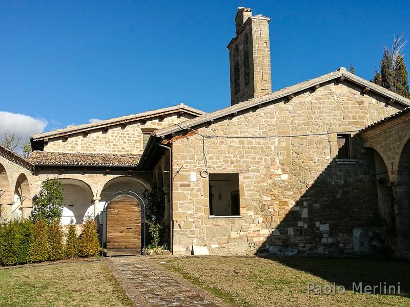 Cammino-francescano-della-Marca-Venarotta-Ostello-Spedale-dei-Ss.-Francesco-e-Giacomo