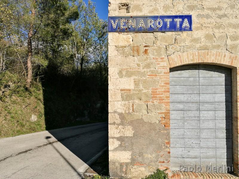 Cammino-francescano-della-Marca-Venarotta
