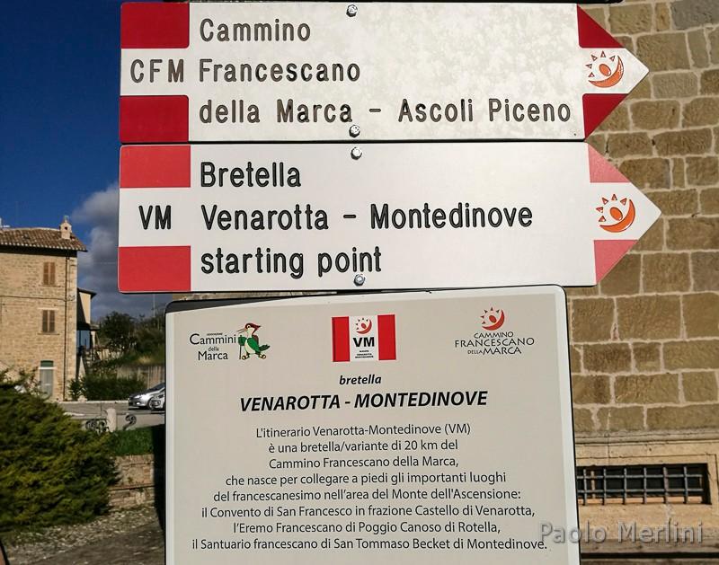 Cammino-francescano-della-Marca-segnaletica-del-cammino