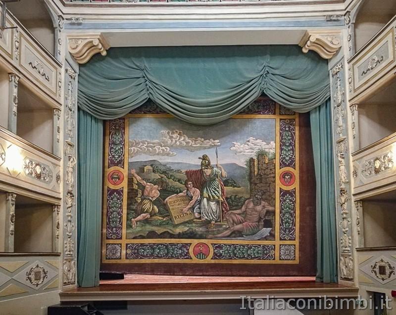 Potenza-Picena-teatro