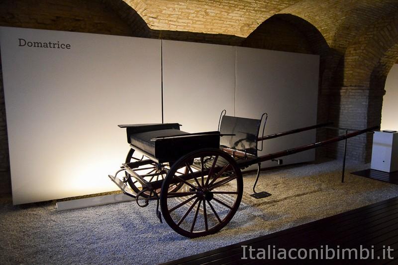 Macerata-Museo-delle-carrozze