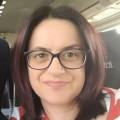 Foto del profilo di Maria Luisa Roncarolo