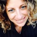 Foto del profilo di Tullia Olivieri