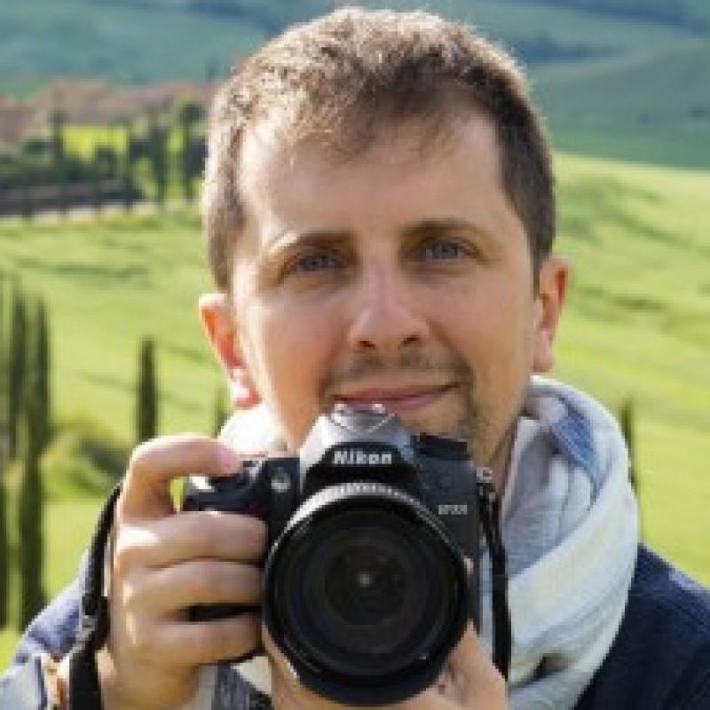 Foto del profilo di Alessandro Testatonda