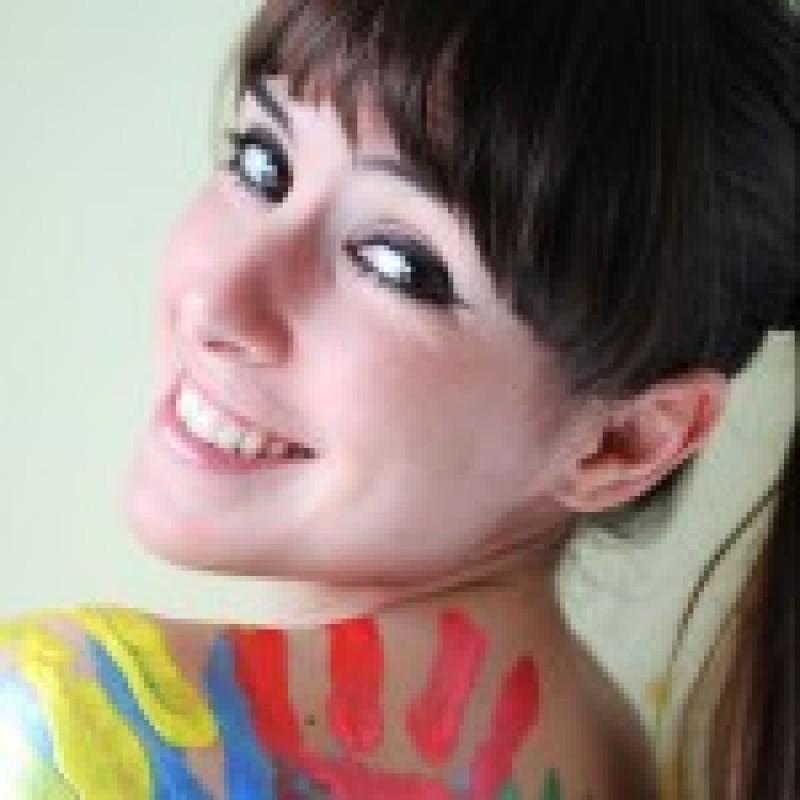 Foto del profilo di samuela conti
