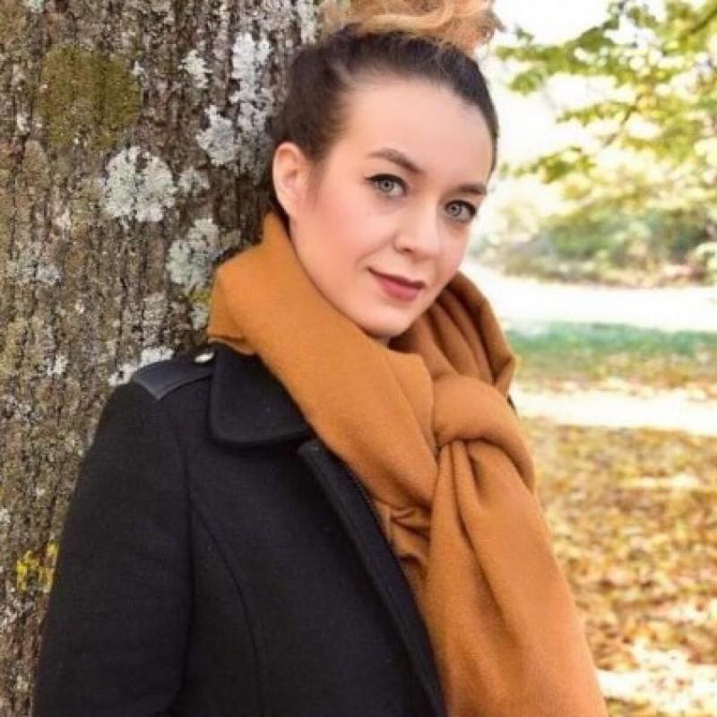 Foto del profilo di Bianca Lovisolo
