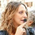 Foto del profilo di Valentina Carradori