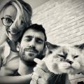 Foto del profilo di PAOLA CARBONETTI