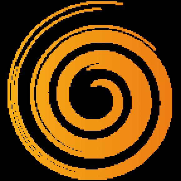 Logo del gruppo di Picenum Tour