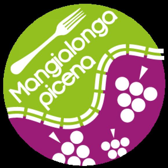 Logo del gruppo di Mangialongapicena